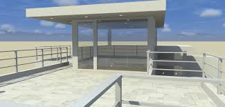 philippines house roof deck roof garden. Abilene House Plan Tyree Plans The Rooftop Deck Philippines Roof Garden