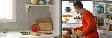Kitchen Appliance Packages Canada Best Refrigerator Buying Guide Consumer Reports