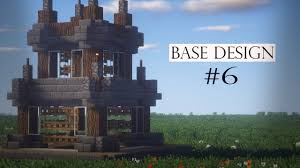 Factions Base Design Schematic Hcf Base Design Small Factions Base Schematica