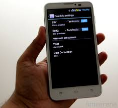 Micromax Canvas Doodle Review