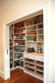 professional closet organizer professional closet organizer closet