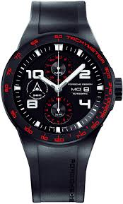 Porsche Design P6340 Review Amazon Com Porsche Design P6340 Flat Six Chronograph Mens