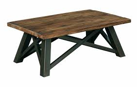 rectangular cocktail table furniture shaker tables rectangular