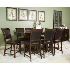 modern black dining room tables. Top 69 Exceptional Black Dining Table And Chairs Glass Furniture Sets Modern Large Inspirations Room Tables R