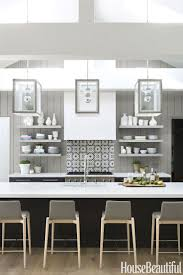 985 best Home Staging Elements to Buy images on Pinterest ...