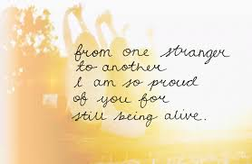 Proud Of You Quotes Fascinating So Proud Of You Pictures Photos And Images For Facebook Tumblr