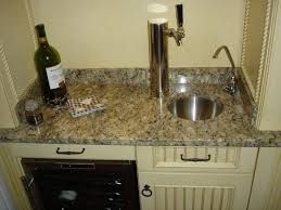 small bar furniture. wet bar cabinets with sink custom u0026 beer tap small furniture