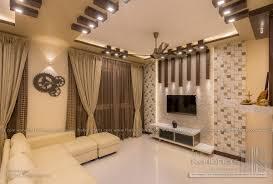 Golden Mean Interior Design Apartments Best Interior Designers Bangalore Top Decorators