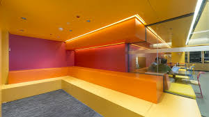 google hq office. Google HQ Madrid Hq Office