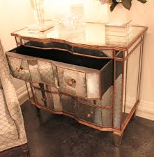 hollywood regency mirrored furniture. Full Size Hollywood Regency Mirrored Furniture