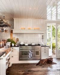 40 Fotos E Ideas Para Decorar El Frente De La Cocina  El Frente Ver Azulejos De Cocina
