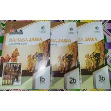 Buku bahasa jawa kelas 4 kurikulum 2013 guru ilmu sosial. Lks Bahasa Jawa Kelas 12 Revisi Sekolah
