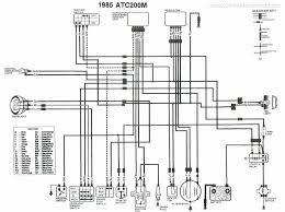 pioneer mosfet 50wx4 color wiring diagram fresh pioneer super tuner