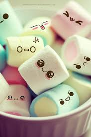 cute cell phone wallpapers hd mobile