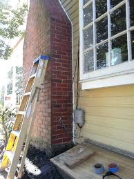 fireplace mortar repair exceptional fireplace mortar caulk part caulk a chimney fireplace firebox mortar repair fireplace mortar repair