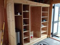 diy rustic cabinet doors. Rustic Cupboards How To Build Cabinet Doors Diy Handles R