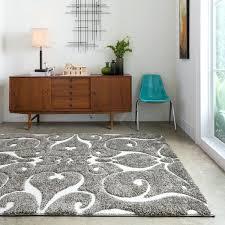 7x10 area rug