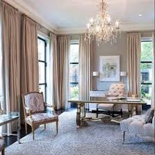amazing home office perfect inspiration since im currently decorating awesome glamorous work home office