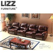 loveseat and chair set electric power recliner sofas loveseat chair sectional sofa set living room furniture
