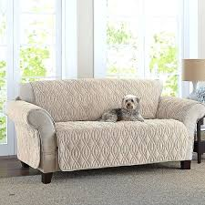 sectional sofa pet covers top furniture for sofas dog cover couch throughout sectional sofa pet covers o0 sectional