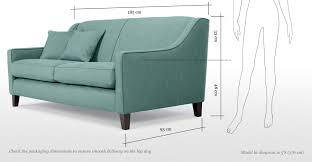 large size of sofa design sofa 3 seater size brown leather corner sofa sofa dimensions