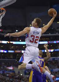 blake griffin shoes 2016 hd wallpapers