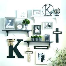 wall collage picture frames collage wall frame stunning collage wall frames