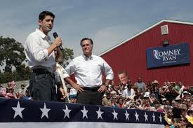 the great american disconnect political comments for gay people  for gay people and their friends only romney ryan 2012 very comfortable in the company of men a photo essay