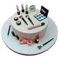 Send Designer Cake To Jammu Designer Cake Delivery In Jammu Jammu
