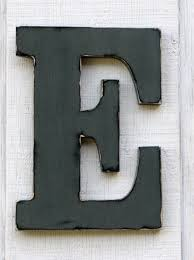 baby nursery wood wooden letters wall room rustic letter kids pewter grey distressed tall hanging large initial art and green tal pretty oversized led