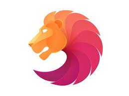 free logo design steemit
