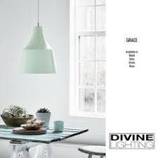 Divine Lighting Divine Lighting NordluxUK Twitter