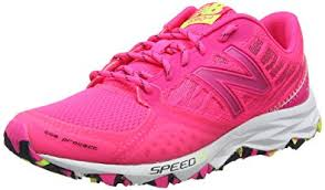 new balance 690v2. new balance women\u0027s 690v2 trail running shoes, pink (pink), 3 uk 35