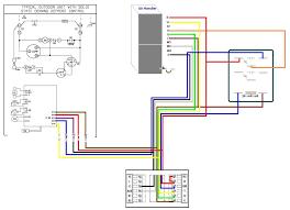 th8320u1008 wiring diagram wiring diagram for you • th8320u1008 wiring diagram modern design of wiring diagram u2022 rh oliviadanielle co hunter 44905 thermostat wiring diagram honeywell thermostat