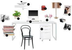 Office feng shui desk Helpful Friend Feng Shui Your Desk Pinterest 22 Best Feng Shui Desk Images Desk Desks Office Home