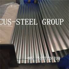 new building materials peru galvalume corrugated steel sheet aluzink roofing sheet pictures photos