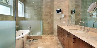 Nice Bathroom Renovation Atlanta  Cialisalto.com