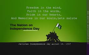 independence day zindabad quotes