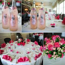 Awesome Ideas For Wedding 17 Best Images About Princess Wedding On
