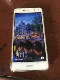 Huawei Honor 3X G750 16 GB White in ...