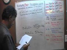 algebra help day prep tutor via skype act sat gre gmat  algebra help day 41 prep tutor via skype act sat gre gmat teas algebra algebra help and course schedule