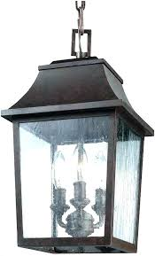 porch lantern light hanging porch lights light with fresh outdoor fixtures for a inviting pendant porch lantern light