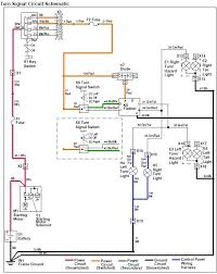 wiring harness western snow plow ohio electrical work wiring diagram \u2022 western snow plow wiring diagram 9 12 pin western snow plow electrical diagram western plow wiring diagram rh omniblend pro western snow plow wiring