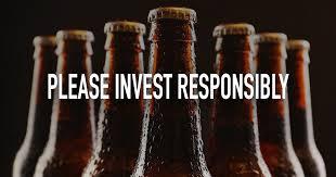 6 Beer Stocks Everyones Been Talking About