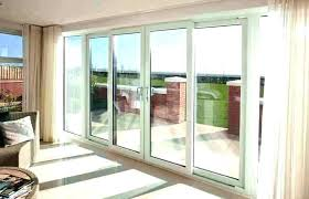 menards basement windows modern interior design medium size blinds basement window at faux wood modern interior