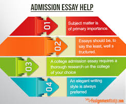 Help With College Essay Writing Best College Essay Writing Service Essaysupply
