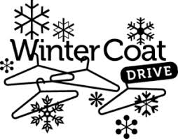 Image result for coat drive
