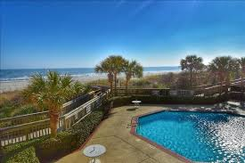 110 south hton beachfront 2 bedroom