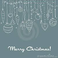 Malvorlage Weihnachten Kreidestift Malvorlagencr