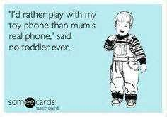 Toddler Quotes Funny Quotes About Toddlers Profile Picture Quotes 100